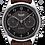 Thumbnail: Praeludium Chronograph