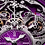 Thumbnail: Louis Moinet Memoris Superlight Titanium