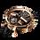 Thumbnail: Jacob & Co. Opera by Jacob & Co. Godfather Musical Watch