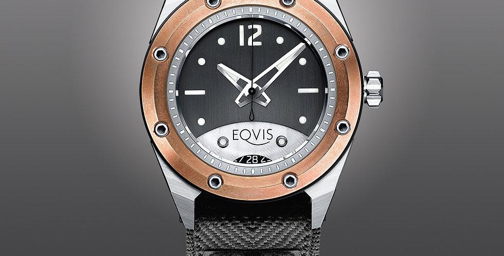 EQVIS Varius V.05