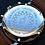Thumbnail: RGM 455-BT CLASSIC CHRONOGRAPH