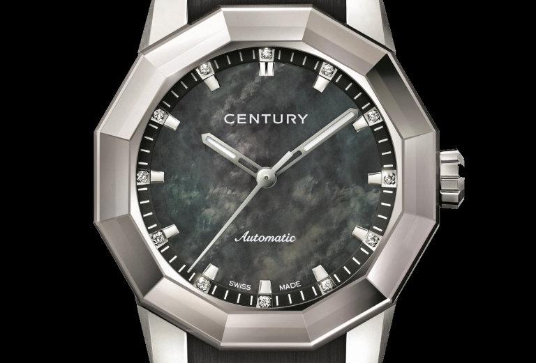 Century Prime Time