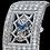 Thumbnail: Jacob & Co. Billionaire III Piece Unique