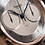 Thumbnail: Guilloche Chronograph Rosegold