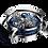 Thumbnail: Jacob & Co. Astronomia Sky Platinum Limted 18 pieces