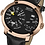Thumbnail: Epos Collection Oeuvre d'art GMT Limited ed.