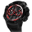 Thumbnail: Jacob & Co. Epic X Chrono Black Titanium 3 Options