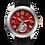 Thumbnail: Jacob & Co. PALATIAL FLYING TOURBILLON HOURS & MINUTES 2 Options