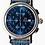 Thumbnail: JB Gioacchino Chronograph Classic