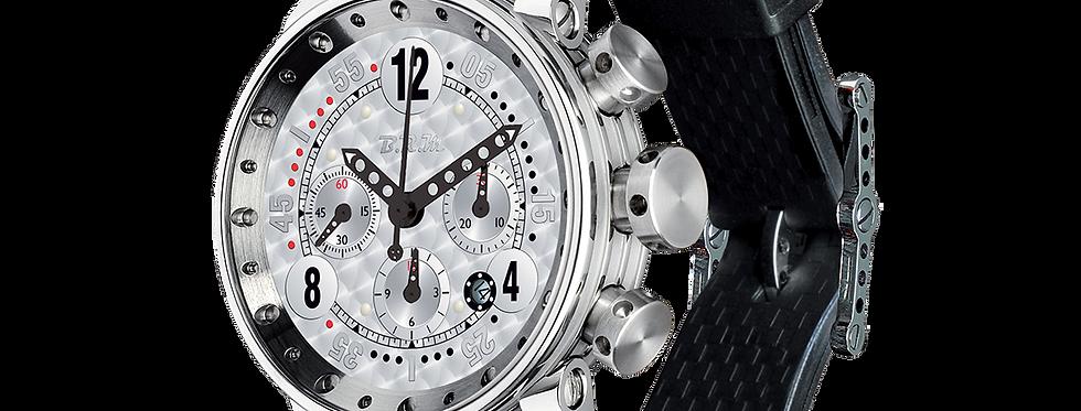 B.R.M Chronograph V12 Racing