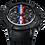 Thumbnail: Jacob & Co. Epic X Chrono Carbon Bugatti