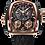 Thumbnail: Jacob & Co. Twin Turbo Furious Bugatti Limited 18 pieces