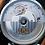 Thumbnail: RGM Model 250-V Stainless Steel