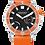 Thumbnail: Pequignet Royale 300 Diver, Power Reserve