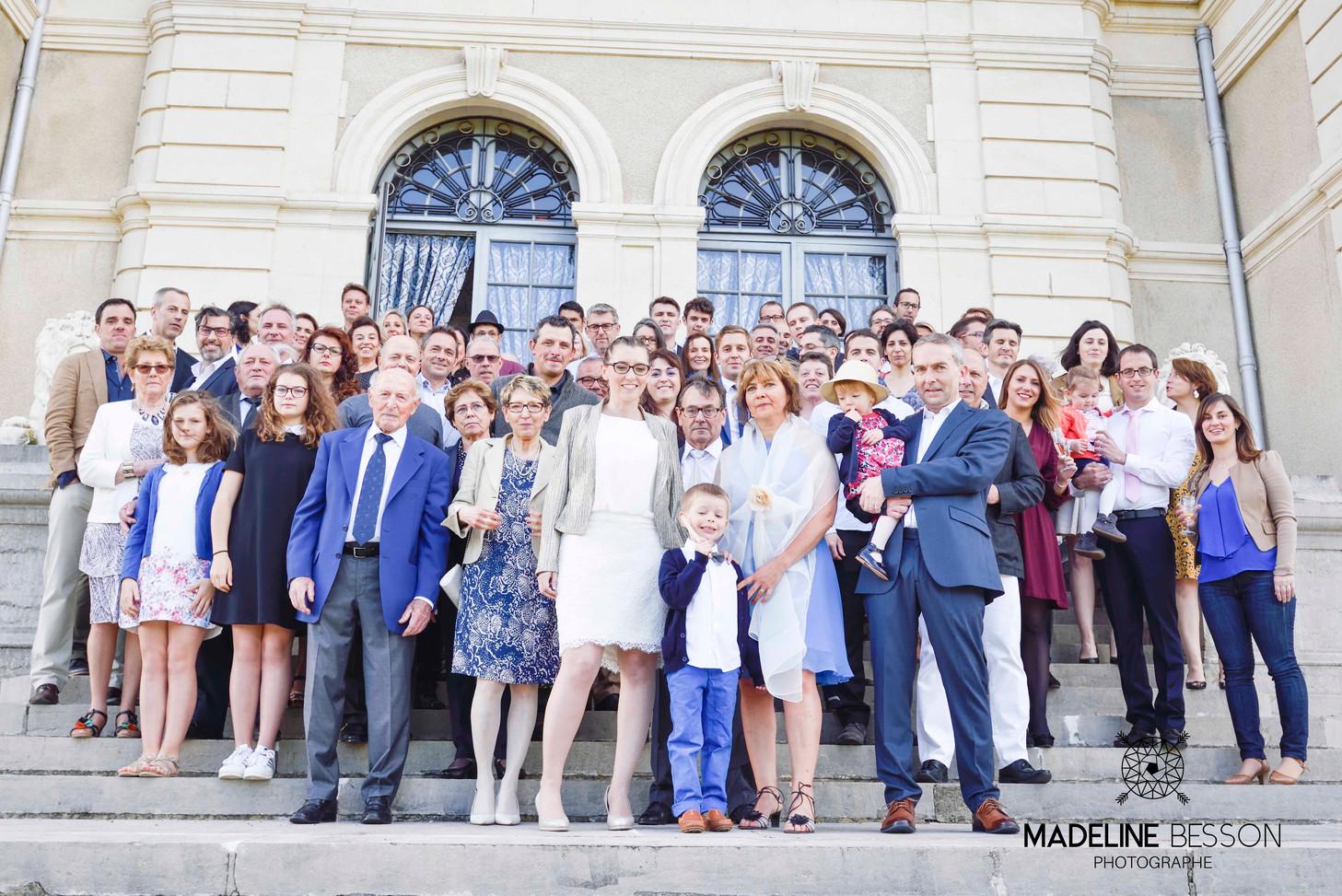 Mme_Garnier_jpg_Haute_définition_(115).j