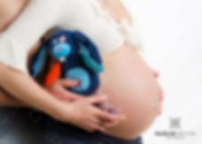 Photographe de grossesse Clermont, photographe de grossesse Riom, photo de maternité Clermont, photo de future maman
