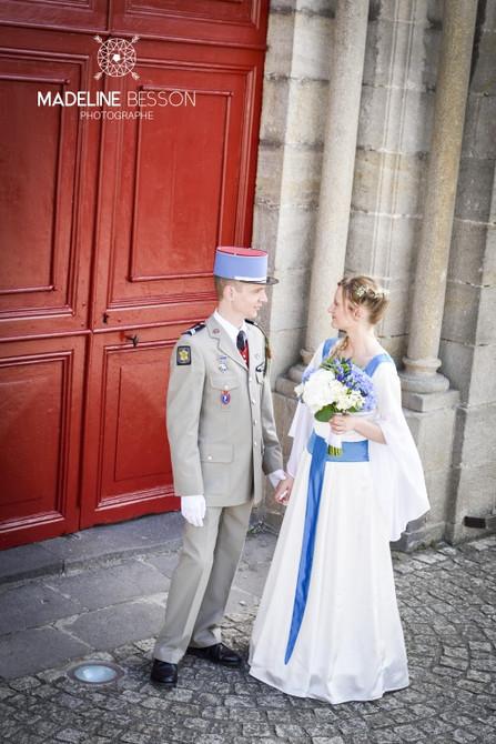 Photos de couple tiff (16).jpg