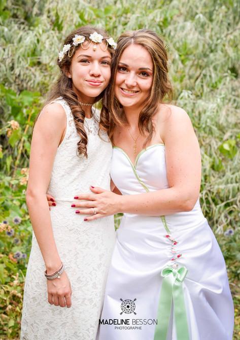 Photos de couple HD (53).jpg