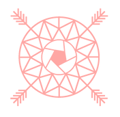 Logo_rose_Amélie.png
