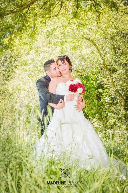 Photos de couple HD (20).jpg