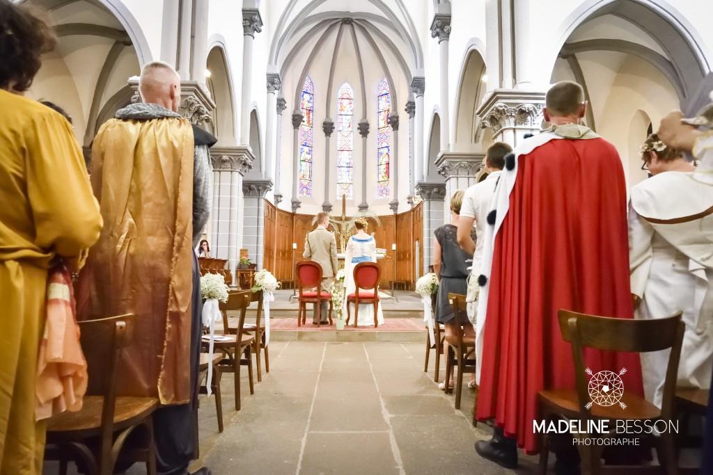 Geisler Eglise tiff (142).jpg