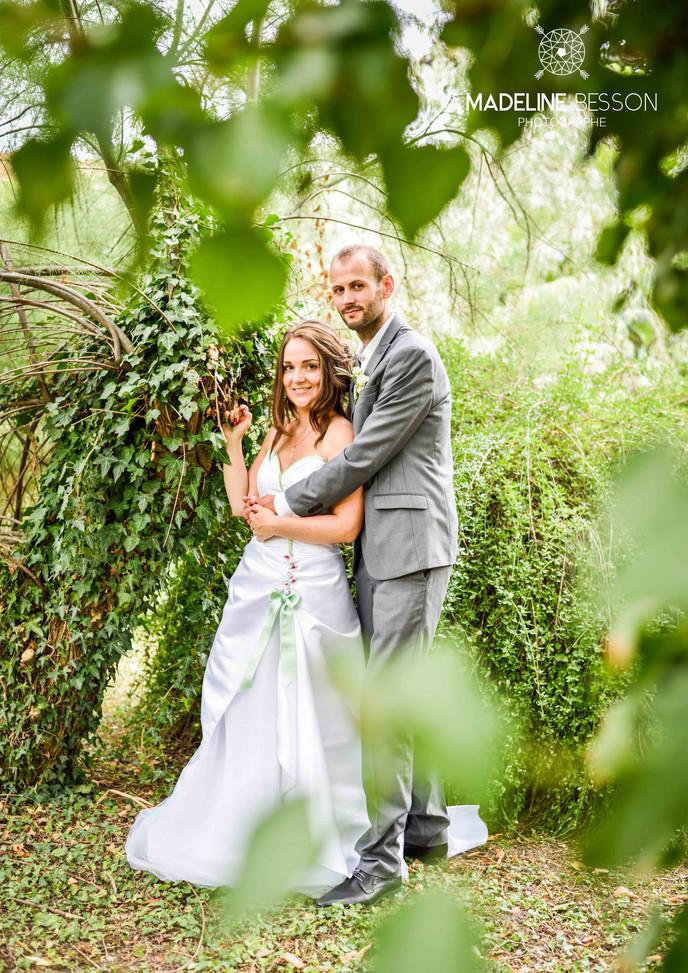 Photos de couple HD (50).jpg
