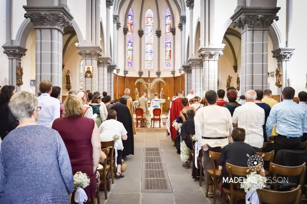 Geisler Eglise tiff (141).jpg