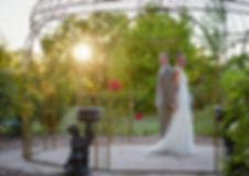 Photo de mariage, photo de couple à Clermont, Riom, Cournon d'Auvergne et alentours