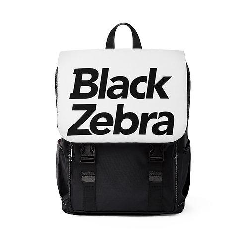 Adven Shoulder Backpack