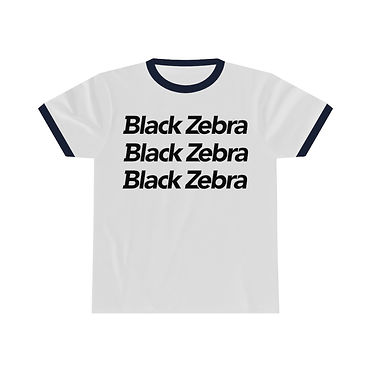 ringer-tee-protect-black-zebra.jpg