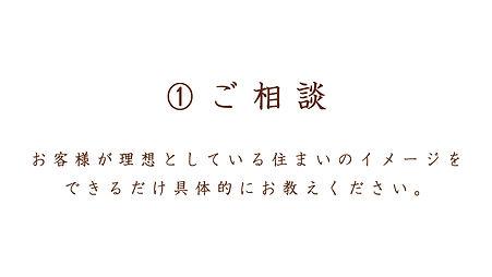 家作りの流れ①ご相談.jpg