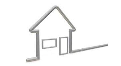 家のイラスト.jpg