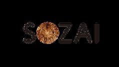 SOZAI姫路店 ロゴ