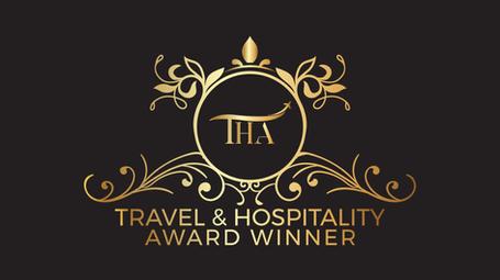 Travel-And-Hospitality-Award-Winner-Logo-1920-1080 (1) (2) (1).png