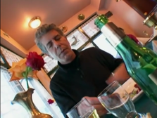 Anthony2 (2).png