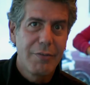 Anthony (2).png