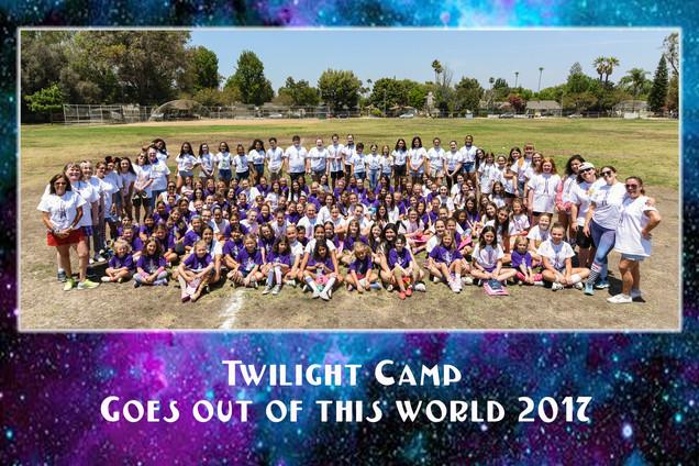 TwilightCamp2017GroupPhoto.jpg