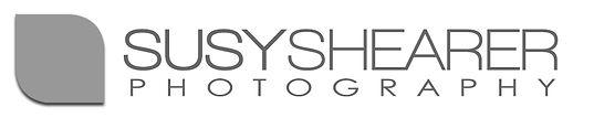header logo.jpg