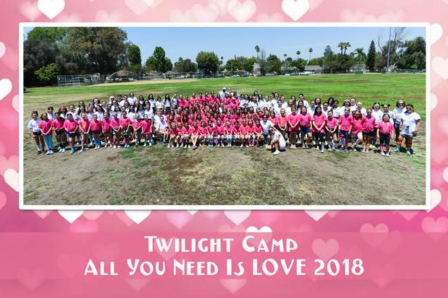 TwilightCamp2018GroupPhoto.jpg