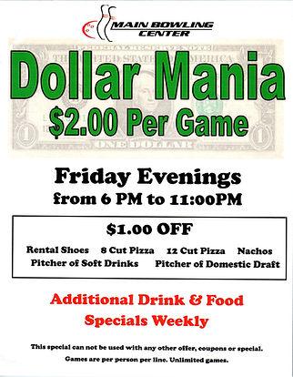 Dollar Mania.jpg