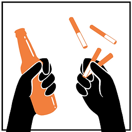 drugs and alcohol.PNG