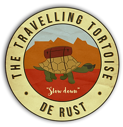 The Travelling Tortoise resort