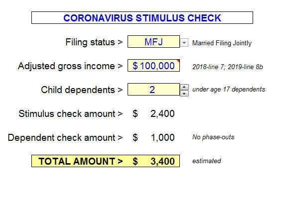 Stimulus calculator screenshot.jpg