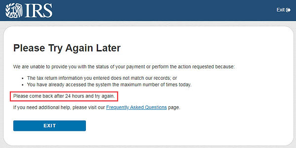 Stimulus Payment 3.jpg