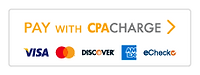 PayWithCPACharge_ALL.png