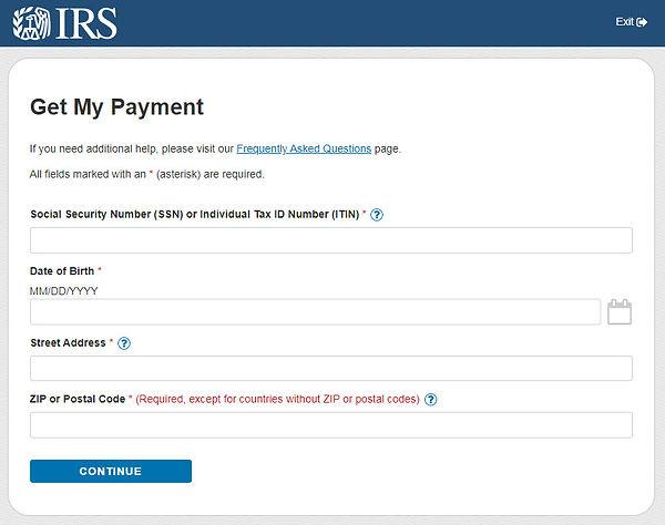 IRS Get My Pmt.jpg