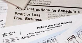 Tax return forms.jpg
