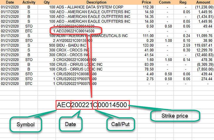 Data format.jpg