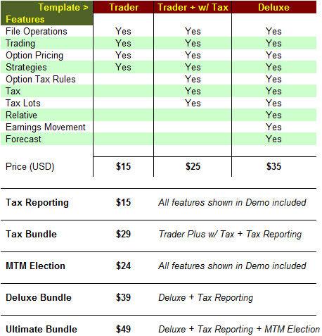 OTT Features-Prices 2020.jpg