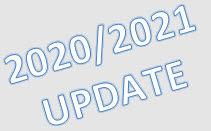 MTM 2020-2021 Update.jpg